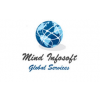 MIND INFOSOFT GLOBAL SERVICES