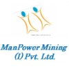 Manpower Mining India Pvt Ltd