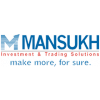Mansukh Securities And Finance Limited