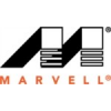Marvell India Pvt Ltd