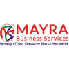 Mayra Business Services Pvt. Ltd
