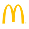 McDonald's India - Hardcastle Restaurants Pvt Ltd