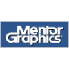 Mentor Graphics India Pvt. Ltd.