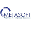 Metasoft Solutions Private Limited