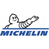 Michelin India  Tamilnadu Tyres Pvt Ltd