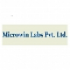 Microwin Labs Pvt. Ltd.