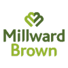 Millward Brown India Pvt Ltd
