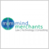 Mind Merchant Global Pvt. Ltd.
