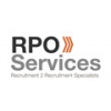 Mint RPO Services Pvt. Ltd.