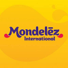 Mondelez India Foods Private Limited