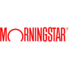 Morningstar India (P) Ltd.