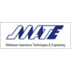 Motherson Automotive Technologies  Engineering