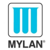 Mylan Laboratories Limited