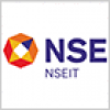 NSEIT LTD