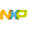 NXP Semiconductors India Pvt Ltd