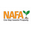 Netafim Agricultural Financing Agency Pvt Ltd