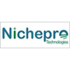 Nichepro Technologies Pvt.Ltd.