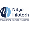 Nityo Infotech Services Pvt. Ltd.