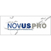 Novus Professional Services Pvt Ltd