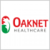 OAKNET HEALTHCARE PRIVATE LIMITED