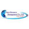 Oasis Resource Management Pvt. Ltd.