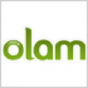 Olam Solutions Pvt. Ltd