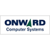 Onward Technologies Limited