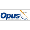 Opus Software Solutions Pvt Ltd