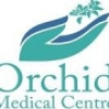 Orchid Medical Centre Private Limited