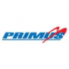 PRIMUS Global Technologies Private Limited