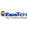 Pamten Software Solutions Pvt. Ltd.