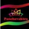 Panchavaktra Holdings Private Limited