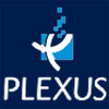 Parakh Plexus Realty Ltd.