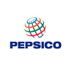 PepsiCo India Holdings Private Limited