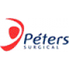 Peters Surgical India Private Limited