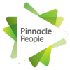Pinnacle people solutions Pvt. Ltd.