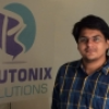 Plutonix Solutions