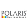 Polaris Consulting and Services Ltd.