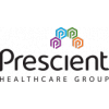Prescient Healthcare Group Pvt. Ltd.