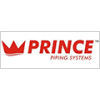 Prince Pipes  Fittings Pvt. Ltd.