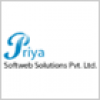 Priya Softweb Solutions Private Limited