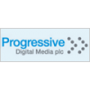Progressive Digital Media Private Limited