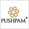 Pushpam Hortitech Pvt. Ltd.