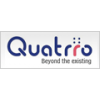 Quatrro Global Services Pvt. Ltd.