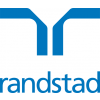 RANDSTAD INDIA PVT LTD