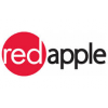 RED APPLE TRAVEL (P) LTD.