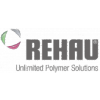 REHAU Polymers Pvt Ltd