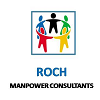 ROCH manpower consultants