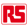 RS Components & Controls (I) Ltd