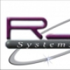 RSB Systems Pvt Ltd